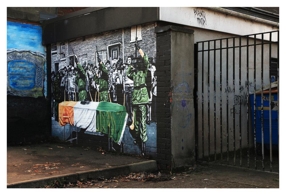 Stuart Robinson - Andersontown Road Mural.jpg