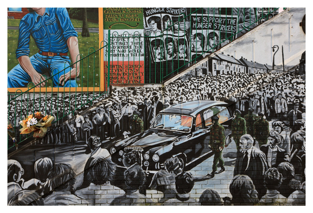 Stuart Robinson - Andersontown Road Mural .jpg