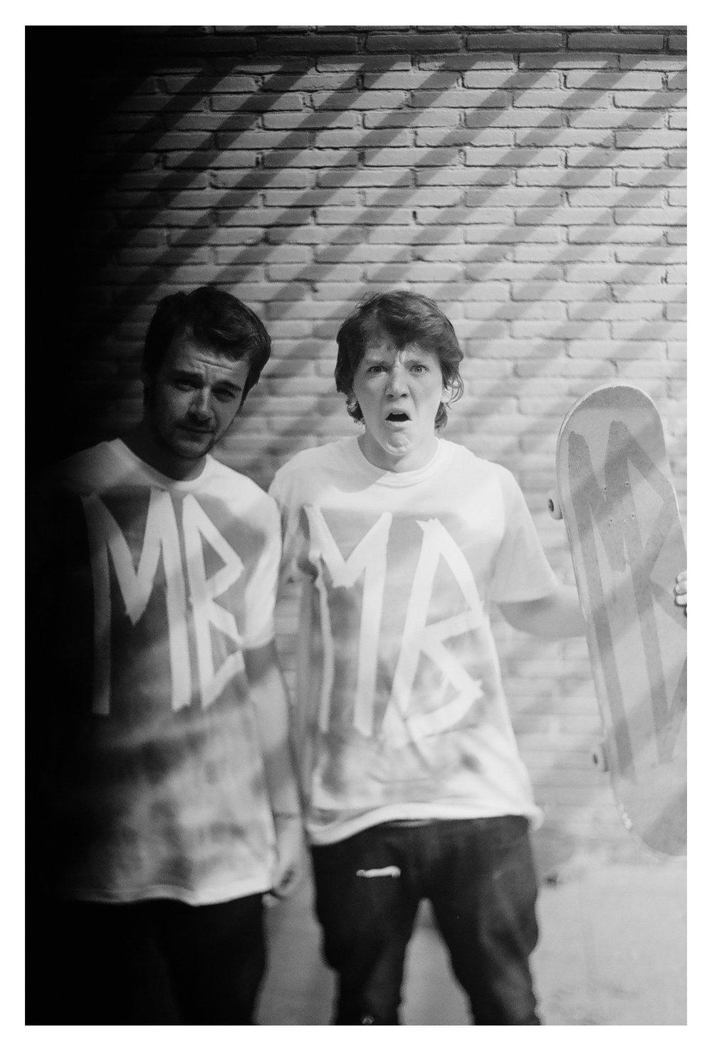 Stuart Robinson - Conhuir & Denis Lynn.jpg