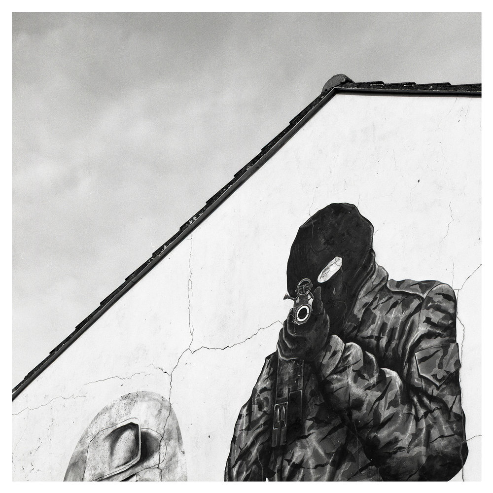 Stuart Robinson - Mona Lisa Shankhill road Mural 1.jpg