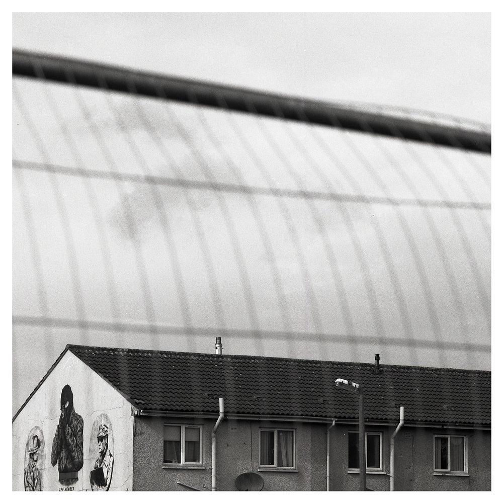 Stuart Robinson - Mona Lisa Shankhill road Mural 2.jpg