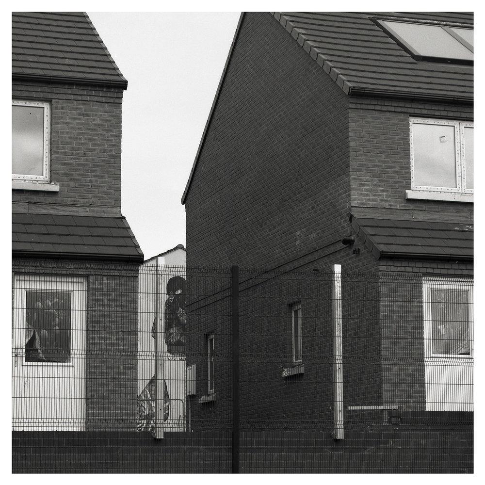 Stuart Robinson - Mona Lisa Shankhill road Mural 3.jpg