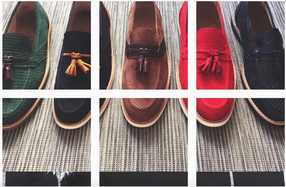 Erik_Ellington_Bryan_Herman_New_Skate_Shoe_Brand.png