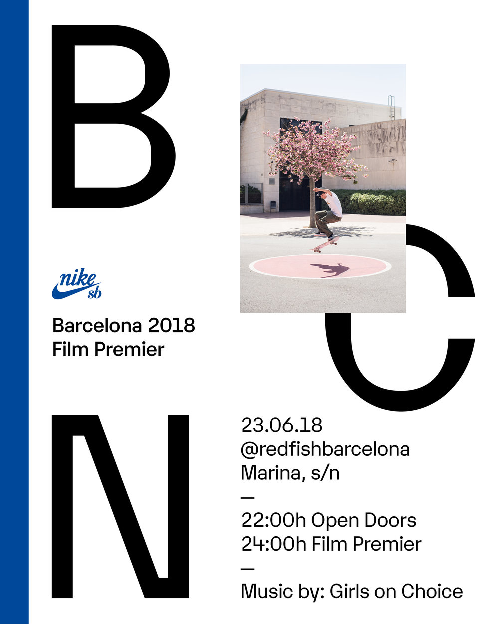 Nike SB Barcelona | Video Project Premier.jpg