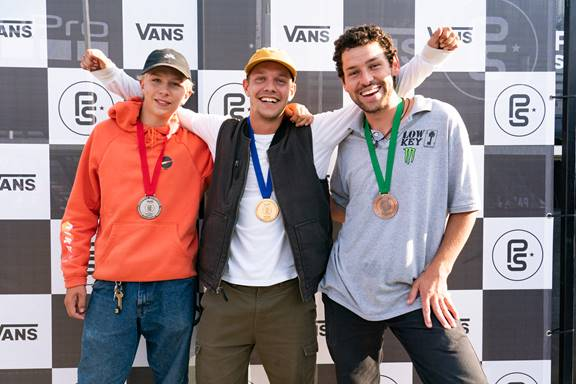 Vans Park Series | Campeones Continentales Europeos_3.jpg