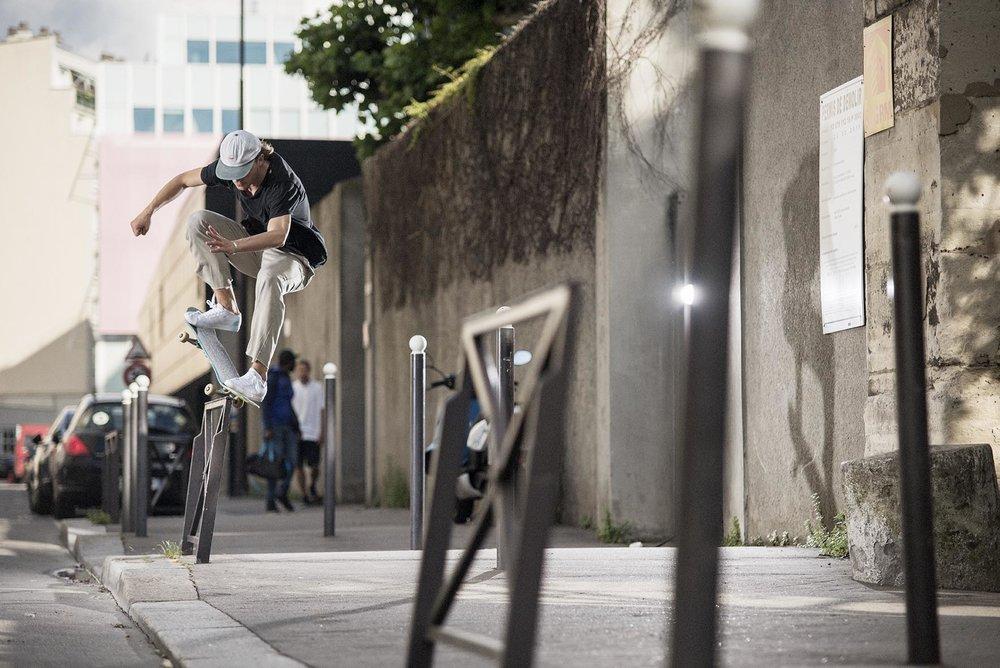 Ka Hillebrand_Nosegrind.Paris_BE Skate Mag_Skate Pic.jpg