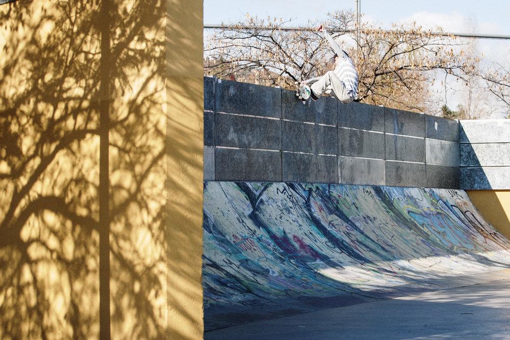 Oskar Rozenberg_BE Skate Mag_Skate Pic.jpg