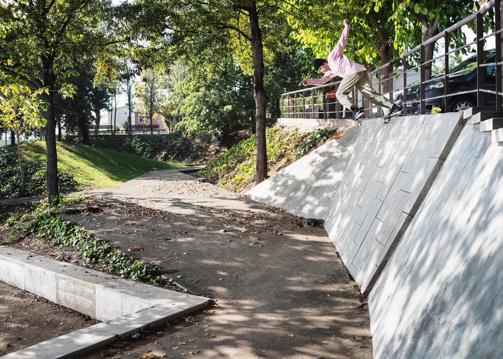 Jarne Verbruggen_BE Skate Mag_Skate Pic.jpg