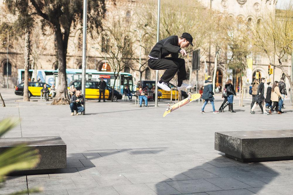 Boby De Keyzer_BE Skate Mag_Skate Pic.jpg