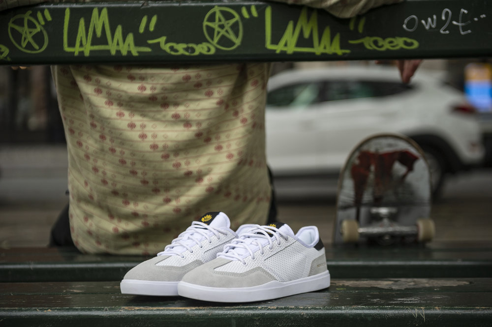 DC Shoes_x_MAGENTA-Skateboards_Skate Shoes_David_Manaud_4.jpg