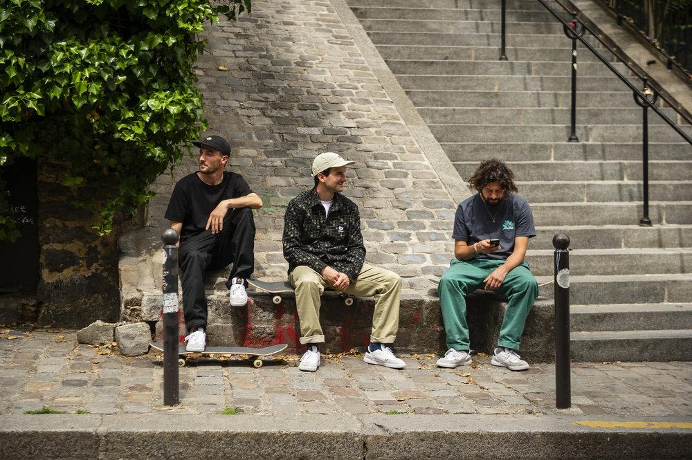 DC Shoes_x_MAGENTA-Skateboards_Skate Shoes_David_Manaud_3.jpg