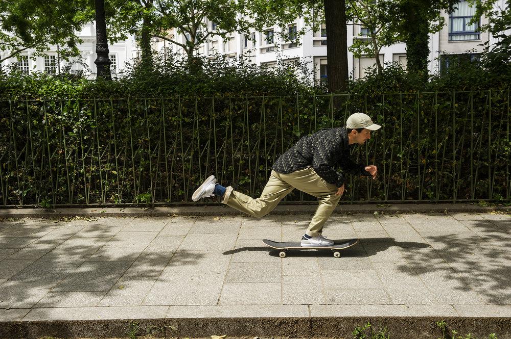DC Shoes_x_MAGENTA-Skateboards_Skate Shoes_David_Manaud_1.jpg