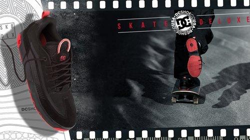pretty nice 689f2 d2c71 BE Skate Mag-All Skateboarding Blog | Skateboarding Magazine