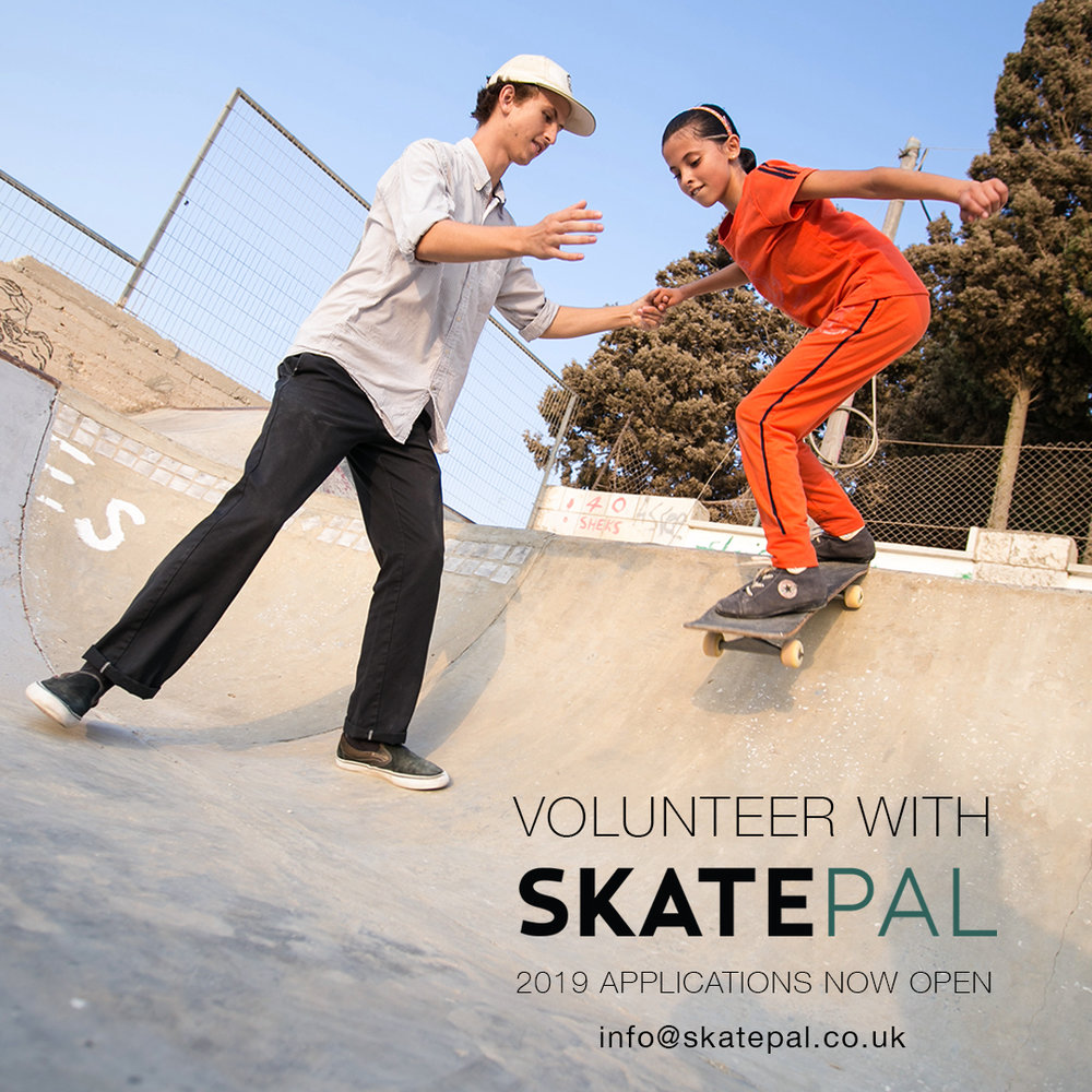 SkatePal | Looking for Volunteers to teach skating in Palestine.jpg