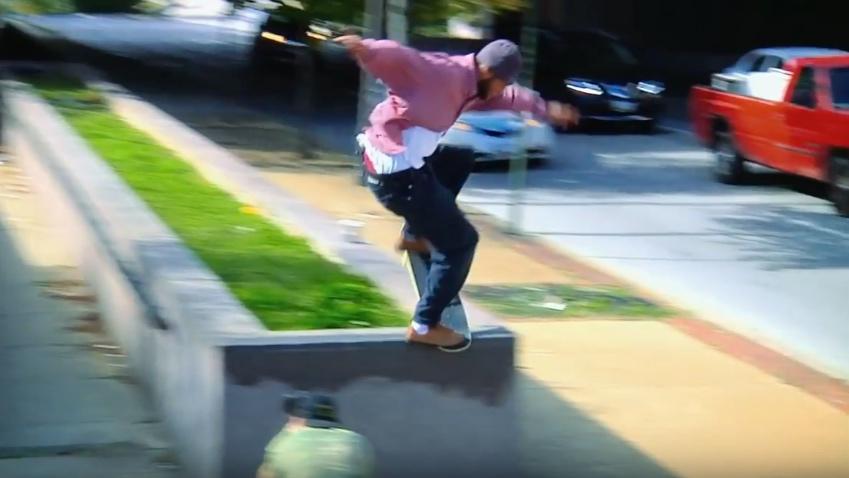 3340e7b85b BE Skate Mag-All Skateboarding Blog