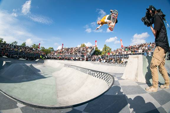 Vans_Park_Series_Announces_2019_Pro_Tour_Season