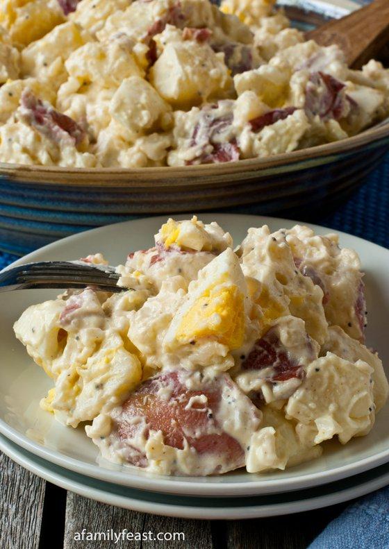 potato_salad2.jpg