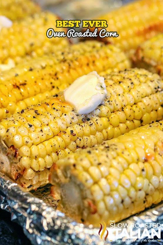 Best-Ever-Oven-Roasted-Corn.jpg