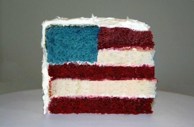 00flag-cake11.jpg