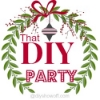 that-diy-party-button-Christmas.jpg