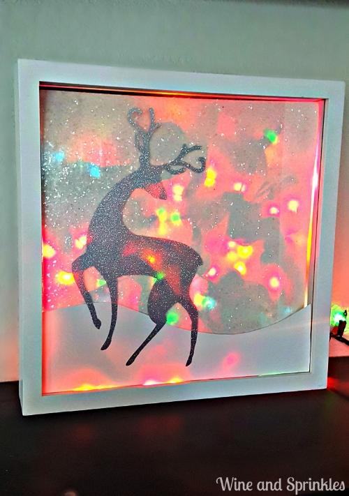 Northern Lights Shadow Box.jpg