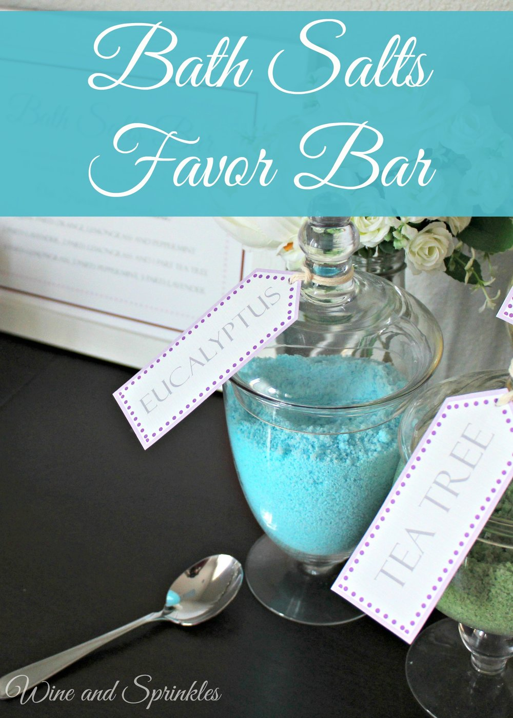 Bath Salts Favor Bar Title.jpg