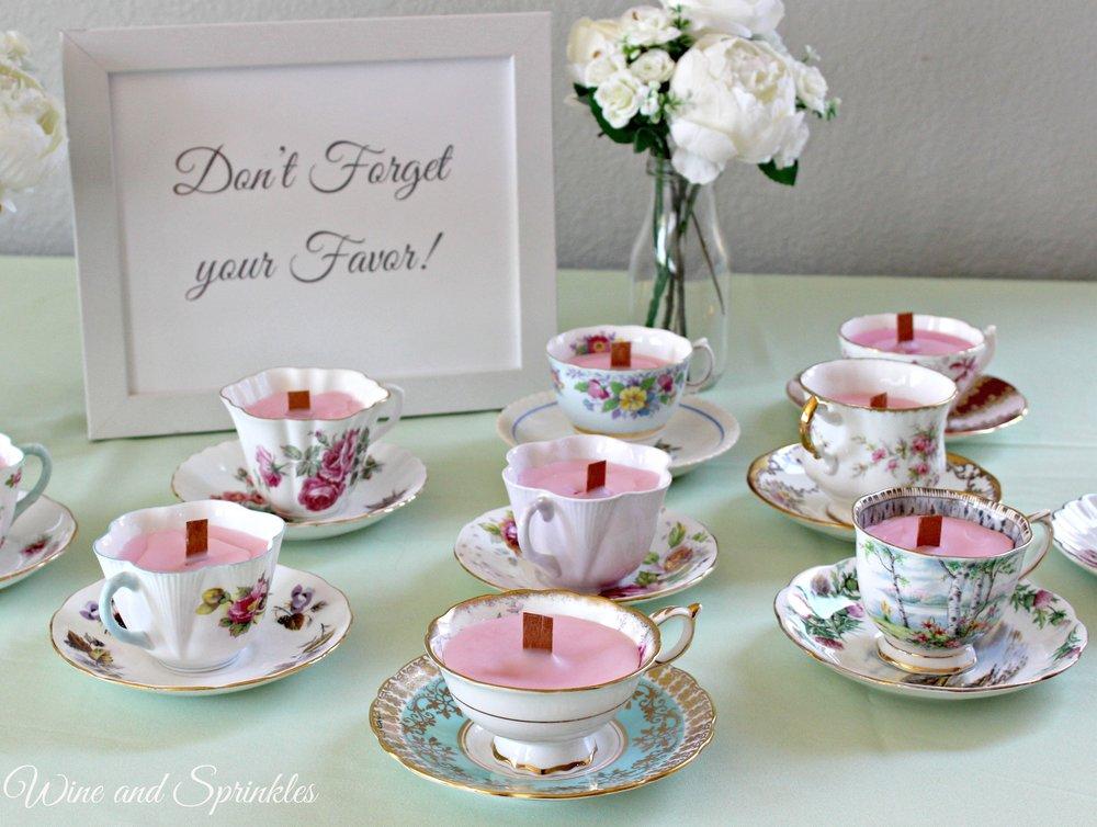 Teacups Favor with text.jpg
