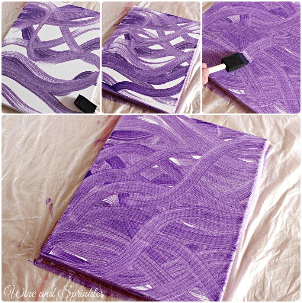 Purple Paint Collage.jpg