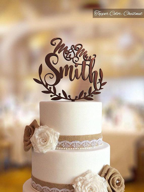 30 Rustic Wedding Details for less than $25 #wedding #weddingday #rusticwedding