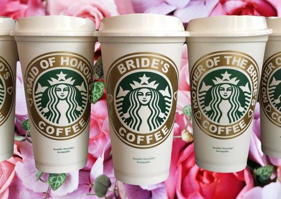 6. Starbucks Cups.jpgBridesmaid Proposals Under $15 on Etsy #bridesmaid #bridesmaidproposal #willyoubemybridesmaid #budgetwedding