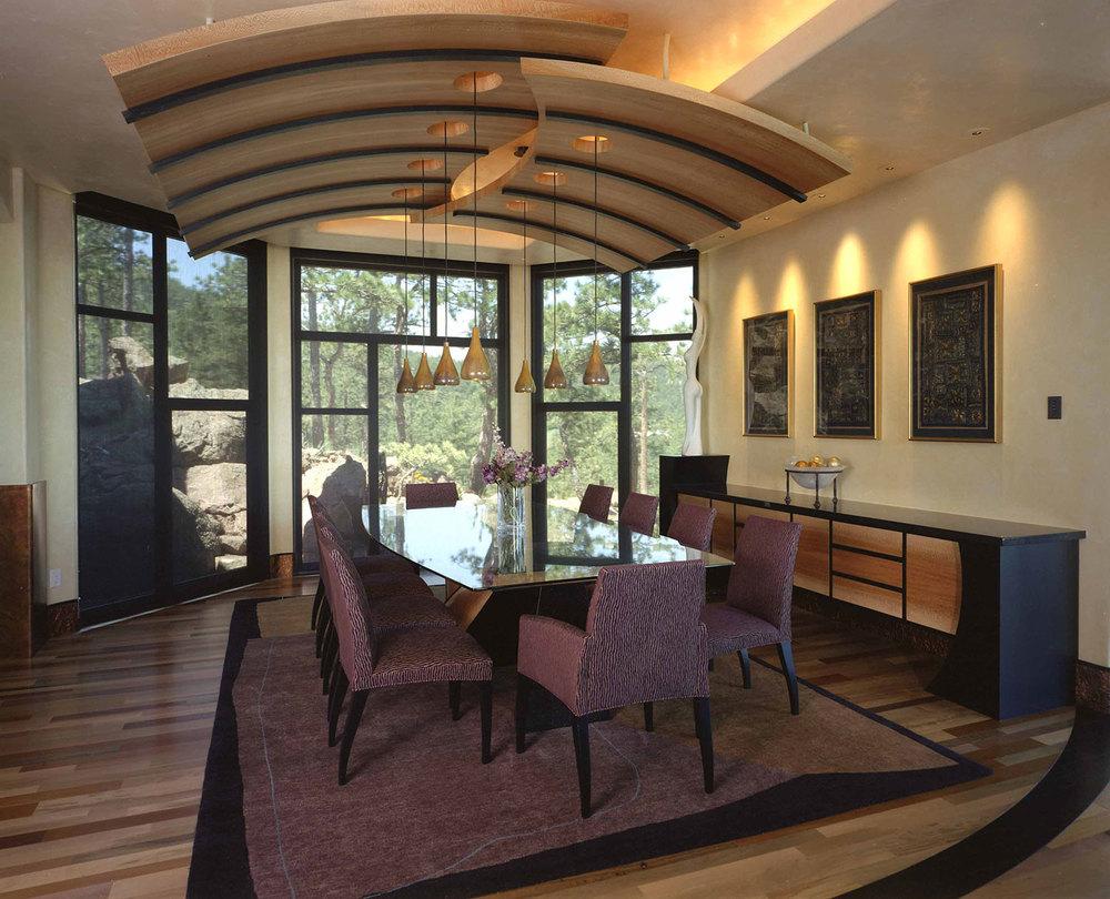 BEST-Interior-Dining-Room-North-West.jpg