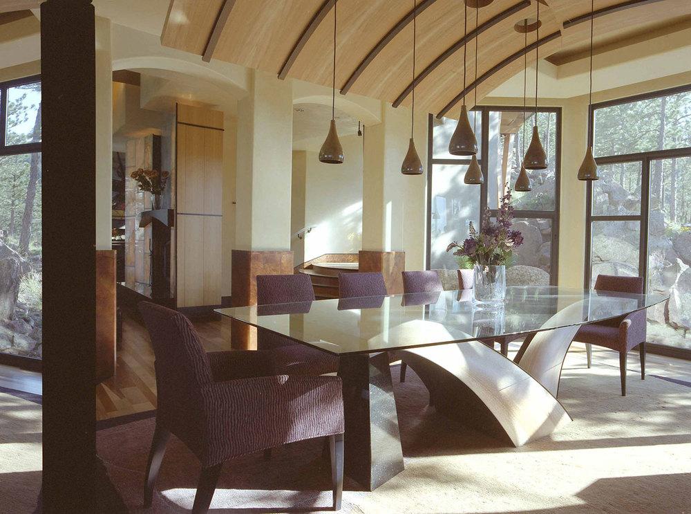 BEST-Interior-Dining-Room-North.jpg