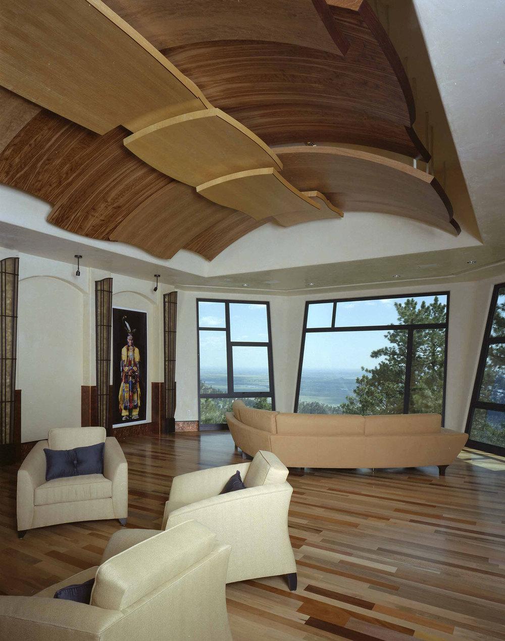 BEST-Interior-Great-Room-South-East.jpg