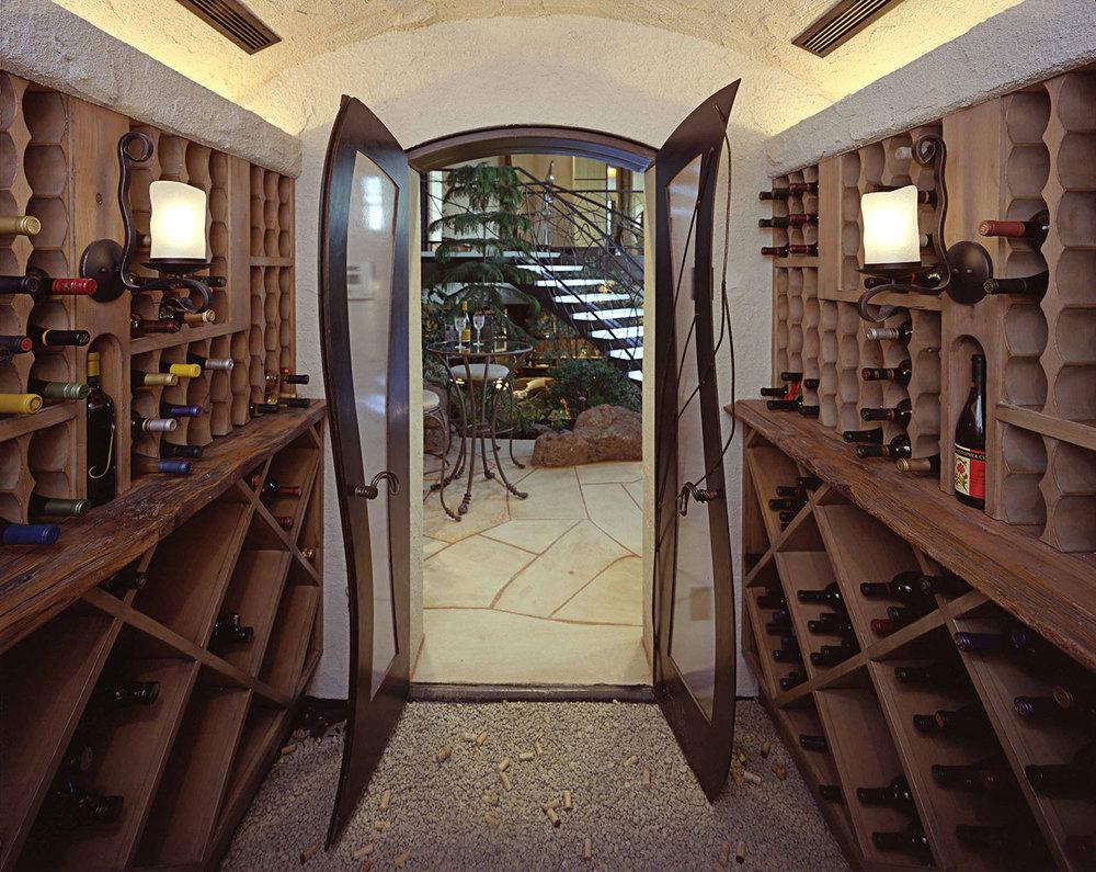 BEST-Interior-Wine-Room.jpg