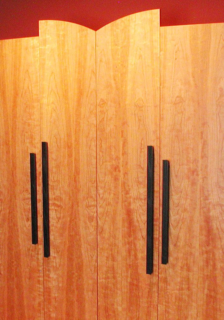 Bolane Interior Cherry Doors 99 better.jpg