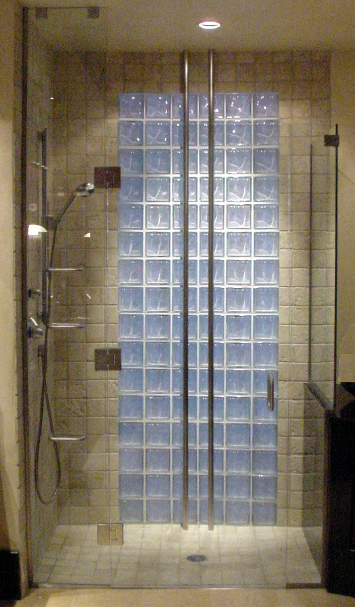 Bolane+Interior+Bath+98.jpg