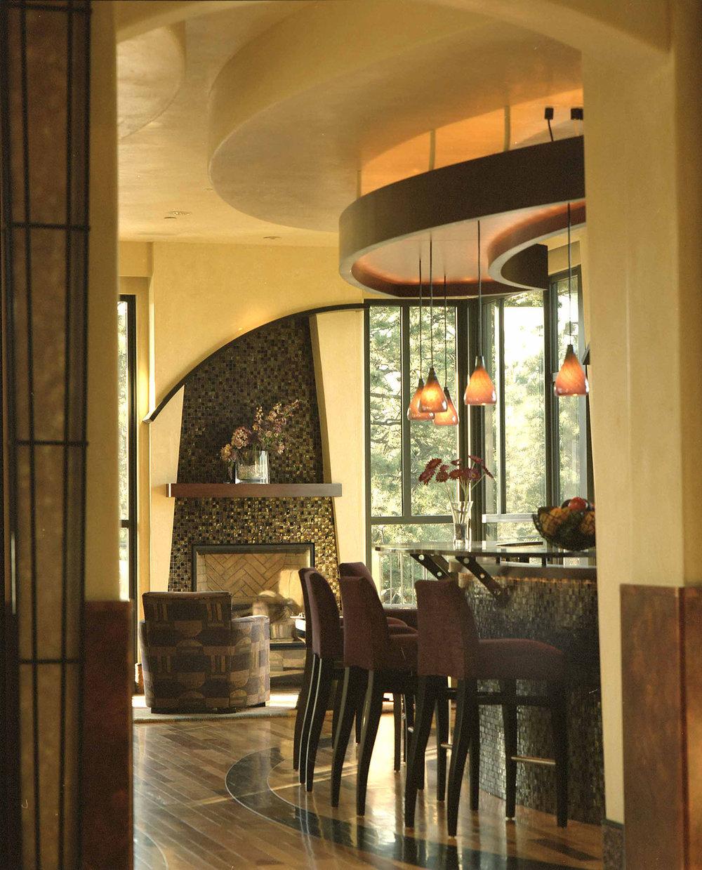 BEST-Interior-Kitchen-Nook-North.jpg