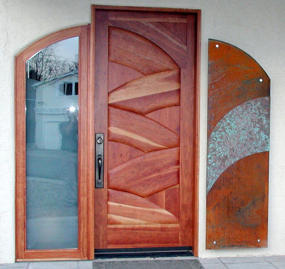 Bolane+Exterior+Door+2+better.jpg