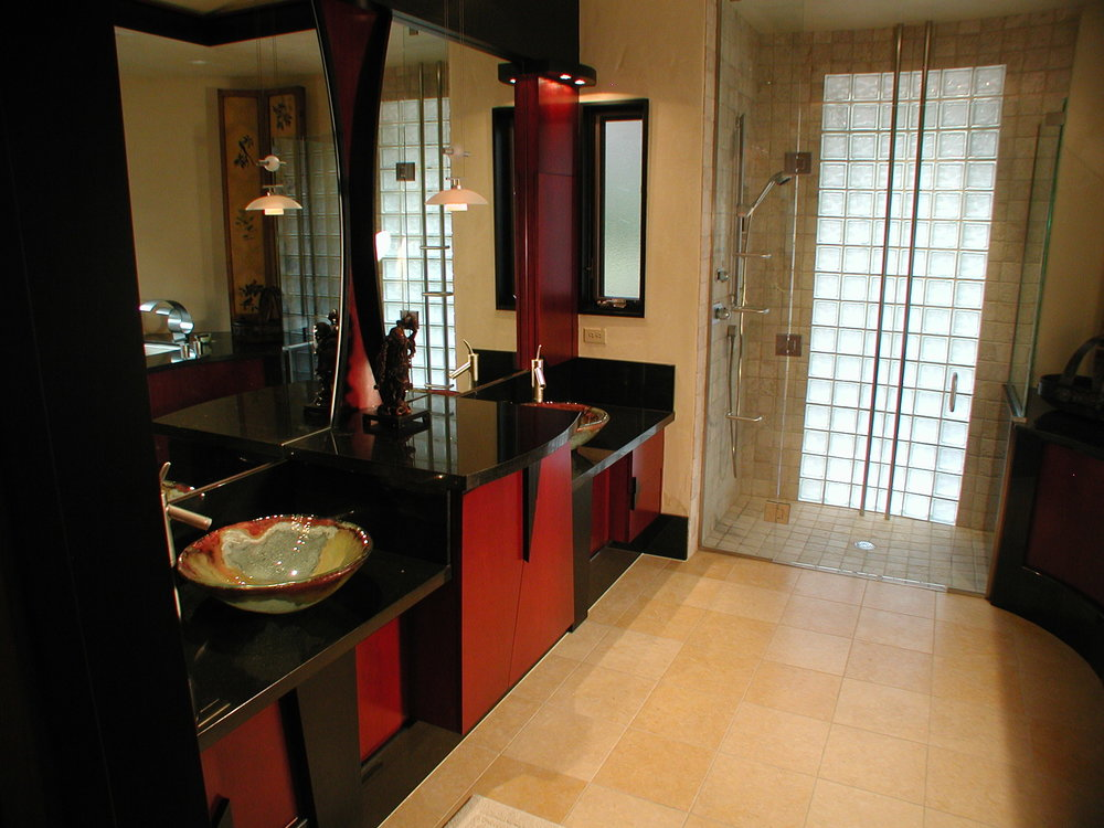 Bolane+Interior+Bath+10.jpg