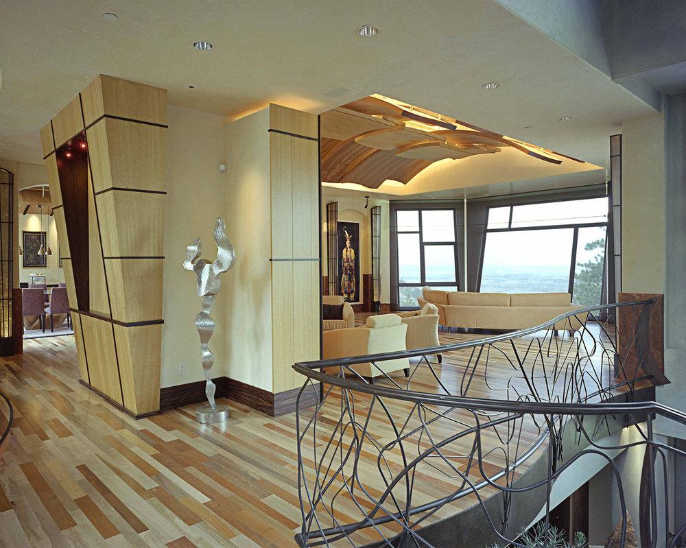 BEST-Interior-Great-Room-Foyer-North-East.jpg