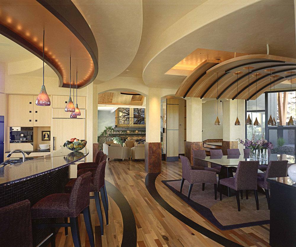 BEST-Interior-Kitchen-Dining-North.jpg