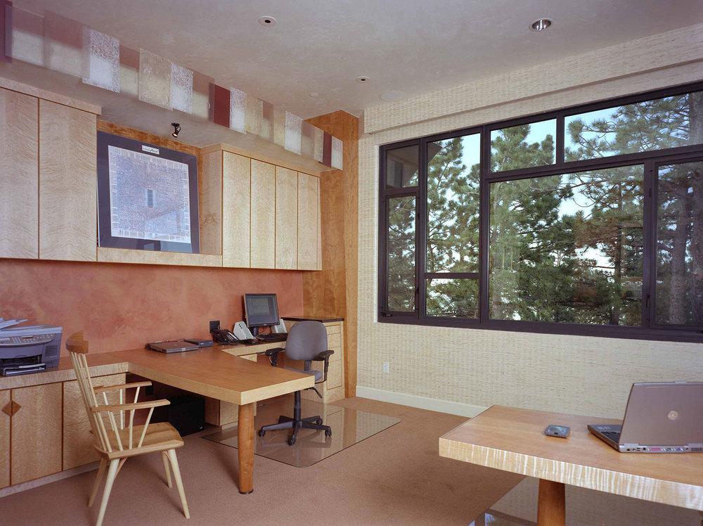 BEST-Interior-Office-North-East.jpg