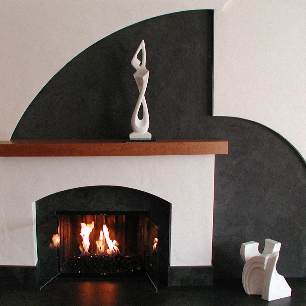 Bolane+Interior+Fire+Place+13a.jpg