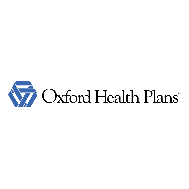 Dinsmore Steele PEO Doctor Lookup Oxford Health Plans Insurance