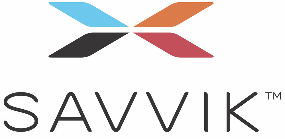 Savvik_Logo_Color.jpg