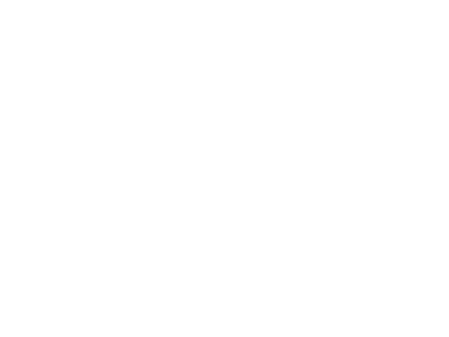 't Wit Huys ter Miereyck
