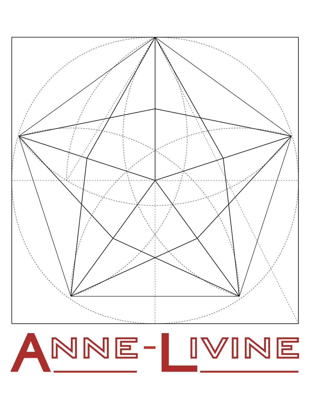 Anne-Livine Architectuur