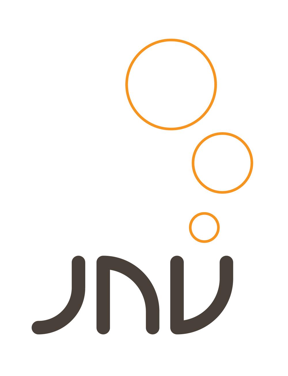 weblogo JNV.jpg