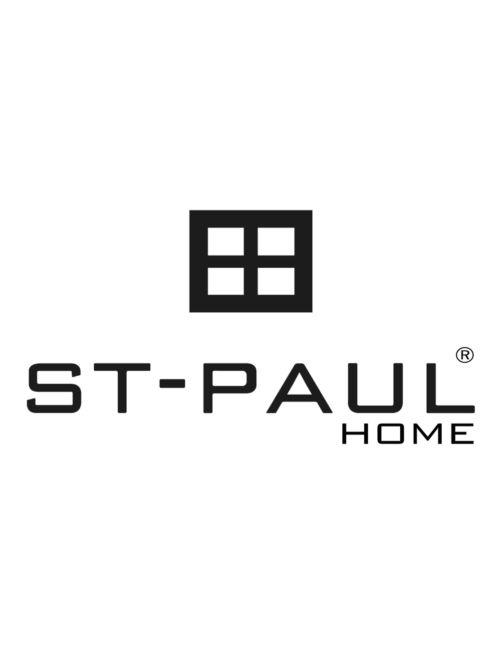 weblogo St-Paul Home.jpg