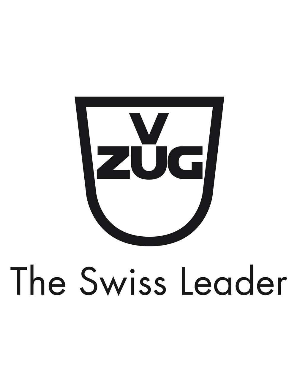 weblogo V-Zug.jpg